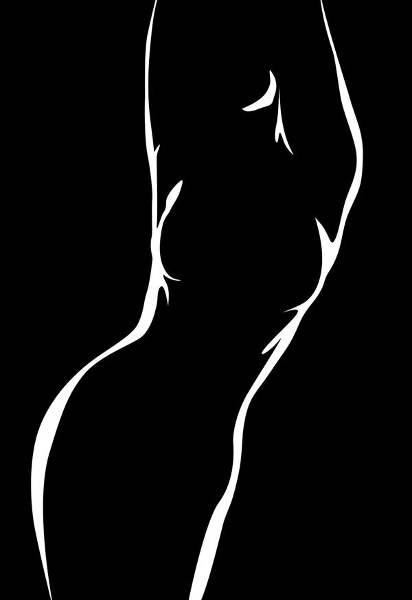 prostitutas coreanas prostitutas africanas madrid